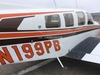 Aircraft for Sale in Virginia, United States: 1977 Beech 58P Baron