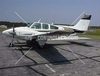 Aircraft for Sale in Virginia, United States: 1965 Beech 95-B55 Baron