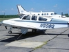 Aircraft for Sale in Virginia, United States: 1962 Beech 95-A55 Baron