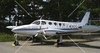 Aircraft for Sale in Virginia, United States: 1972 Cessna 340