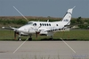 Aircraft for Sale in Virginia, United States: 1970 Beech 100 King Air