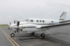 Aircraft for Sale in Virginia, United States: 1974 Beech E90 King Air
