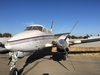 Aircraft for Sale in Virginia, United States: 1978 Beech C90 King Air