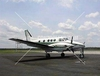 Aircraft for Sale in Virginia, United States: 1968 Beech B90 King Air