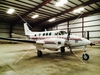 Aircraft for Sale in Virginia, United States: 1967 Beech B90 King Air