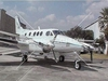 Aircraft for Sale in Virginia, United States: 1967 Beech A90 King Air