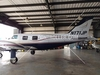 1977 Piper PA-31T Cheyenne II for Sale in Virginia, United States