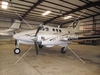 Aircraft for Sale in Virginia, United States: 1974 Beech C90 King Air