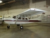 Aircraft for Sale in Illinois, United States: 1971 Cessna U206F