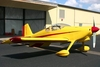 Aircraft for Sale in Florida, United States: 2003 Vans RV-6