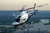 Aircraft for Sale in Texas, United States: 2004 Agusta A119