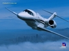 Aircraft for Sale in Hawaii, United States: 2009 Cessna Citation