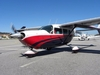 Aircraft for Sale in Illinois, United States: 1963 Cessna 336 Skymaster