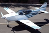Aircraft for Sale in Illinois, United States: 1997 Stoddard-Hamilton Glasair III RG