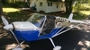 Aircraft for Sale in Connecticut, United States: 2008 Skystar Aircraft Kitfox