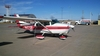 Aircraft for Sale in Colorado, United States: 1966 Cessna 206