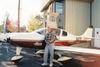 Aircraft for Sale in Illinois, United States: 2000 Lancair ES