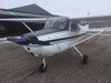 Aircraft for Sale in California, United States: 1957 Cessna 172 Skyhawk