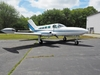Aircraft for Sale in Maine, United States: 1975 Cessna 402B