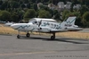 Aircraft for Sale in California, United States: 1972 Cessna 421B Golden Eagle