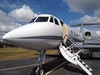 Aircraft for Sale in California, United States: 1975 Gulfstream GII