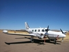 Aircraft for Sale in California, United States: 1976 Piper PA-31T Cheyenne II