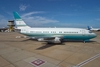 Aircraft for Sale in California, United States: 1982 Boeing 737-200