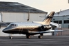 Aircraft for Sale in California, United States: 1986 Hawker Siddeley 125-800B