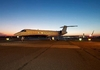 Aircraft for Sale in California, United States: 1997 Gulfstream GV
