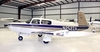 Aircraft for Sale in Texas, United States: 1987 Mooney M20K 252-TSE