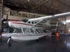 Aircraft for Sale in California, United States: 2000 Cessna 208 Caravan Amphibian