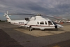 Aircraft for Sale in California, United States: 1988 Sikorsky S-76B