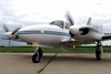 Aircraft for Sale in Illinois, United States: 1971 Piper PA-31-310 Navajo
