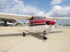 Aircraft for Sale in Illinois, United States: 1972 Cessna 172M Skyhawk