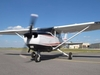 Aircraft for Sale in Illinois, United States: 2001 Cessna 172R Skyhawk