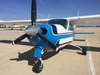 Aircraft for Sale in Illinois, United States: 1974 Cessna 177 Cardinal RG