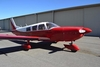 Aircraft for Sale in Illinois, United States: 1973 Piper PA-32-300 Cherokee 6
