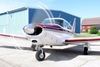 Aircraft for Sale in Illinois, United States: 1961 Piper PA-24-180 Comanche