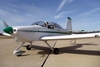Aircraft for Sale in Illinois, United States: 2013 Vans RV-7A