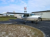 Aircraft for Sale in Florida, United States: 1977 Cessna 210 Centurion