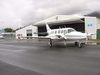 Aircraft for Sale in California, United States: 1980 Piper PA-31 Chieftain