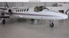 Aircraft for Sale in Virginia, United States: 1982 Cessna 550 Citation II