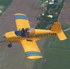 Aircraft for Sale in North Carolina, United States: 1990 Thorp T-211