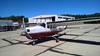Aircraft for Sale in Ohio, United States: 1986 Cessna P210R Centurion