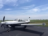 Aircraft for Sale in California, United States: 1980 Beech A36`tp Prop-Jet Bonanza