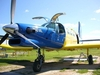 Aircraft for Sale in California, United States: 2004 PAC NZ P-750 XL