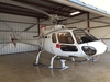 Aircraft for Sale in Texas, United States: 1991 Eurocopter AS 350 Ecureuil