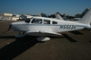 Aircraft for Sale in California, United States: 1977 Piper PA-28-151 Warrior