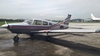 Aircraft for Sale in California, United States: 1980 Piper PA-28-181 Archer II