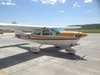 Aircraft for Sale in Utah, United States: 1976 Cessna 177 Cardinal